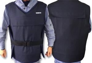 放射線防護服