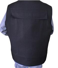 無鉛放射線防護服 RAD×GEAR®